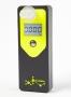 Электрохимический алкотестер Алкогран AG-100