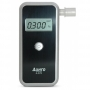 Электрохимический алкотестер Динго А-070