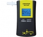 Электрохимический алкотестер Алкогран AG-325