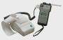 Алкометр Lion Alcolmeter SD-400P с принтером