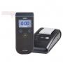 Профессиональный алкометр Drager Alcotest 6820 с принтером