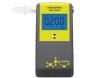 Полупроводниковый алкотестер Алкогран AG-220