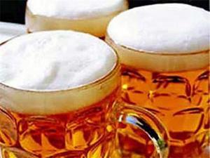 Признаки и стадии пивного алкоголизма