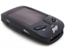 радар-детектор Stinger Solar